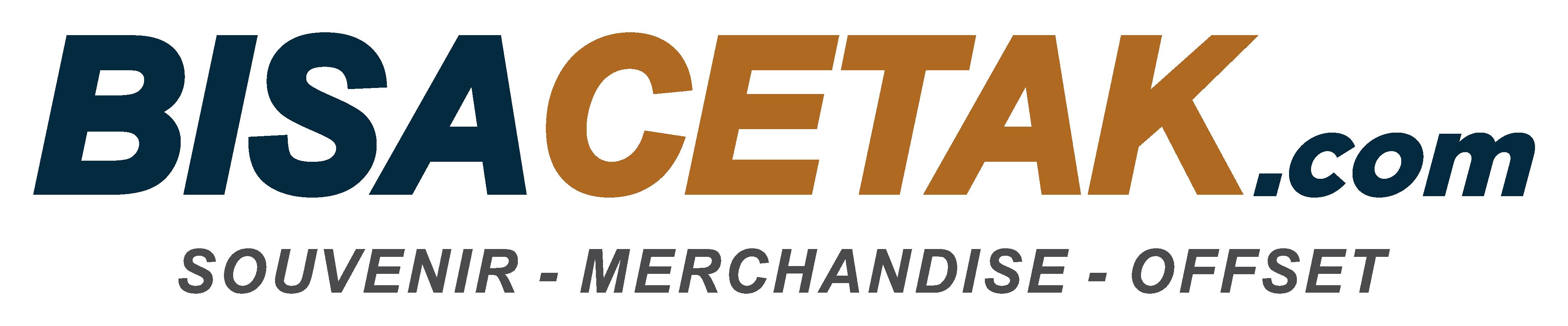 BisaCetak.com